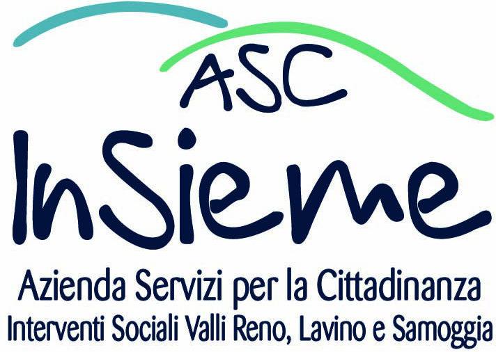 09/05/19 - ASC INSIEME: CONCORSO PER 5 ASSISTENTI SOCIALI