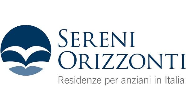 BOOM Assunzioni Sereni Orizzonti: lavoro per ben 1.550 Figure Sanitarie