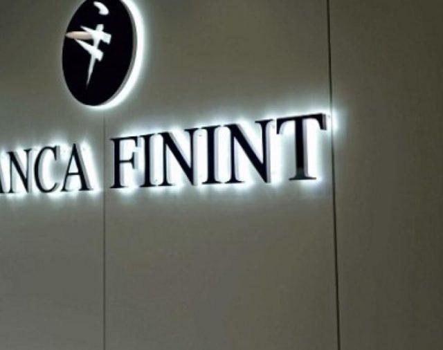 Selezioni Banca Finint: opportunità di lavoro per varie Figure impiegatizie