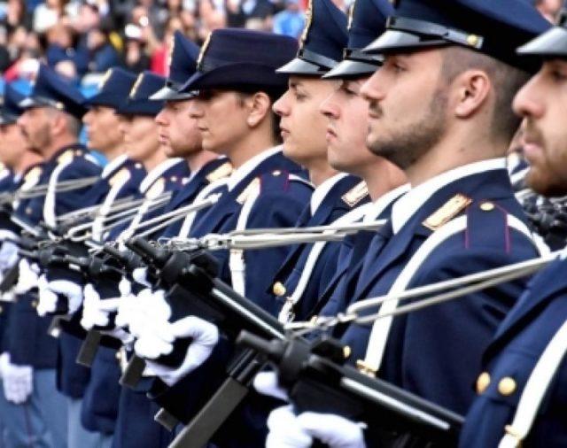 Polizia Municipale: uscito il Bando per il Reclutamento di nuovi Agenti