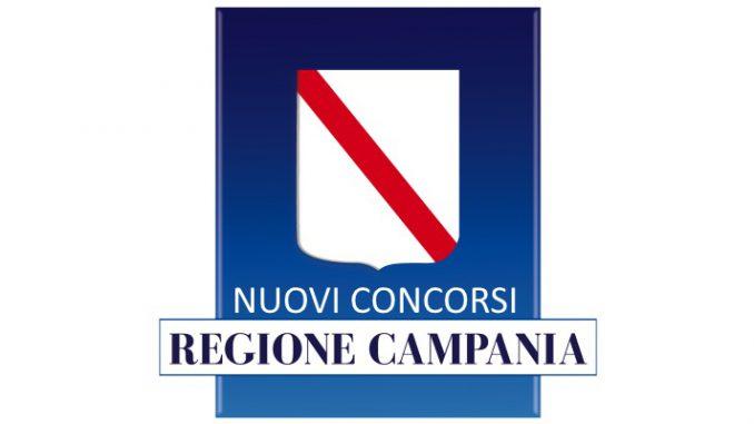 Pubblico Impiego: arrivano 515 Posti alla Regione, 1.627 negli Enti Locali e...