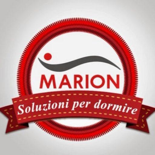 Marion Materassi: Posti per Centralinisti, Commessi e ...