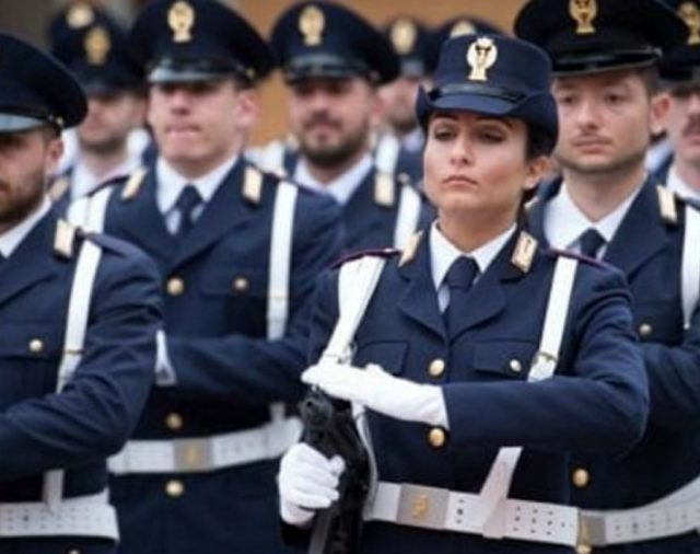 Polizia Municipale: Bando per Diventare Agenti, 61 Posti Disponibili