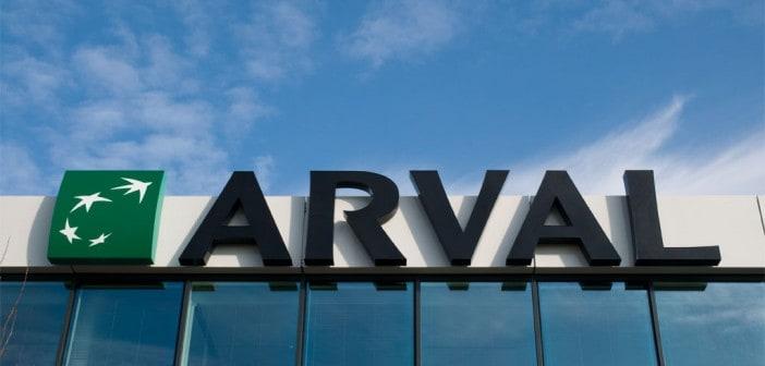 Assunzioni Arval 2019: opportunità di Stage e Lavoro per Impiegati