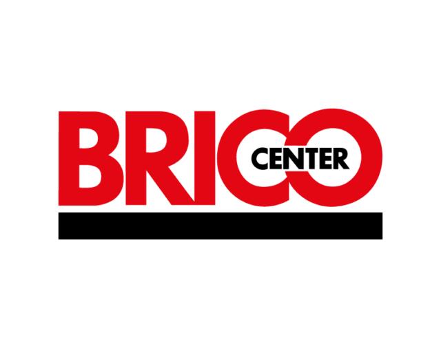 Bricocenter: cercasi Cassieri, Studenti, Commessi, Magazzinieri, Coordinatori