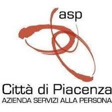 66 Posti all'ASP: uscito il Bando per Diventare OSS, richiesta Licenza Media