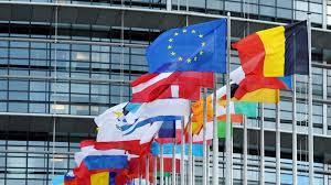 Bando EPSO: partono le Domande per Diventare Amministratori, paga di 4.787€