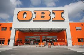 Assunzioni OBI: Posti per Cassieri, Scaffalisti, Addetti Box Informazioni ecc