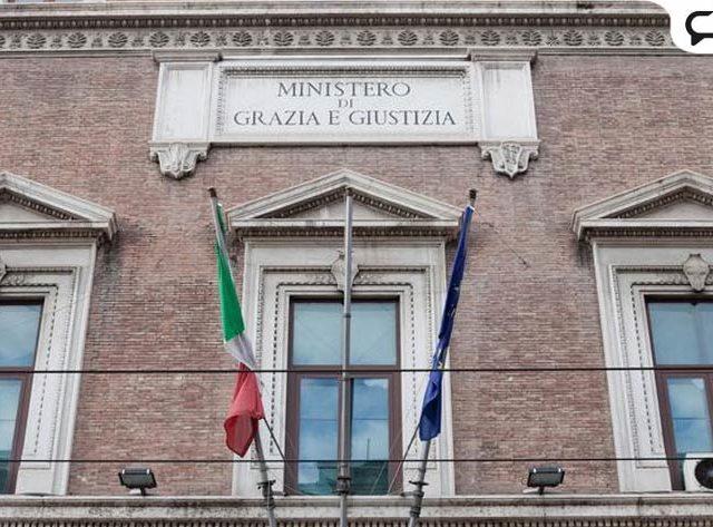 Ministero della Giustizia: Concorso per ben 2.329 Funzionari indeterminati
