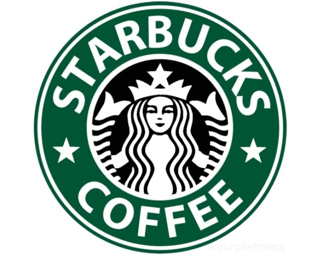 Assunzioni Starbucks: servono Baristi, Magazzinieri, Store Manager, Assistenti