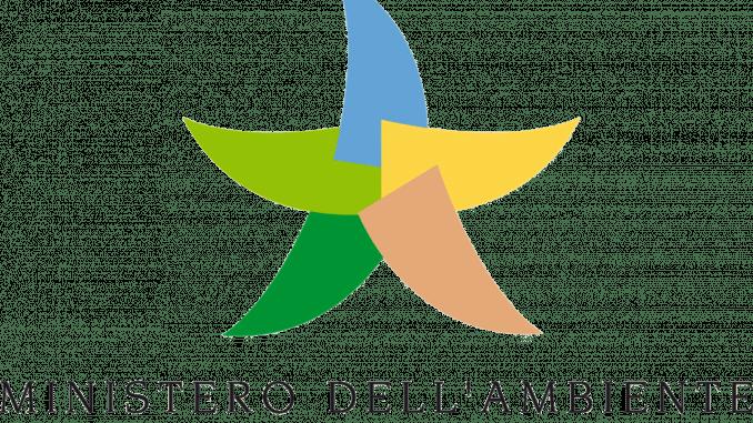 Ministero Ambiente: pubblicato il Bando di Concorso per 251 Funzionari