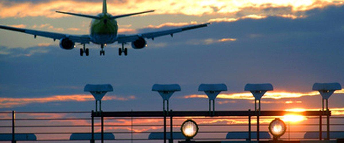 Assunzioni in Aeroporto: arrivano ben 8.500 Posti di lavoro per varie Mansioni