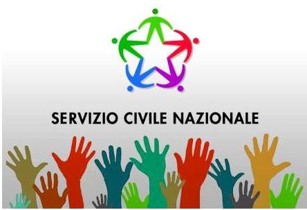 Servizio Civile: online il Bando 2019. Lavoro Part Time da 440€ mensili