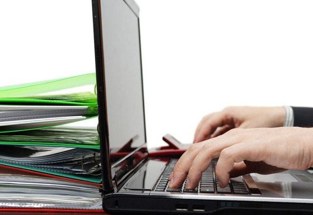 Bando Comunale: Posti da ben 1.700€ mensili per Amministrativi e Contabili