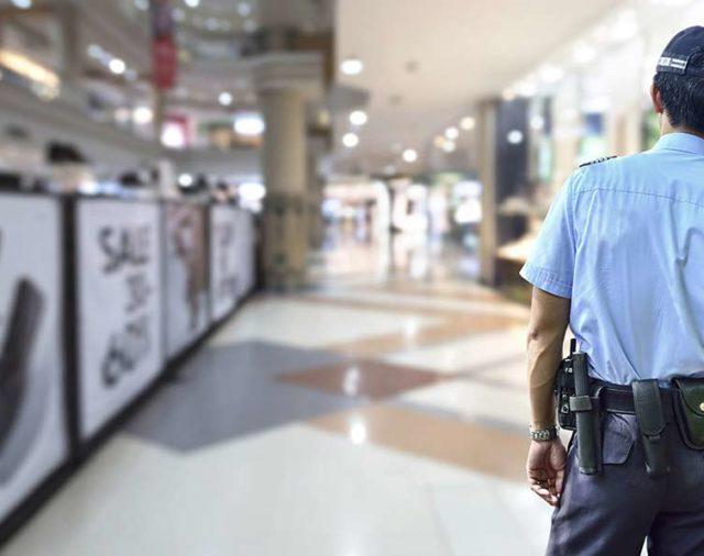 Lavoro al Comune: Bando per 15 Addetti alla Vigilanza. Richiesta Patente B