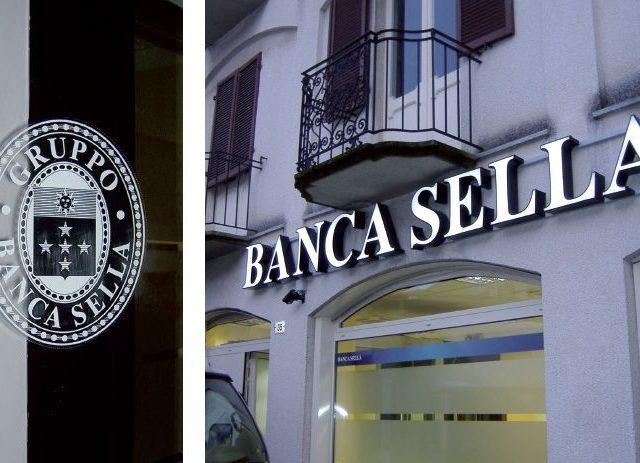 Banca Sella: Lavoro e Tirocini Retribuiti per Persone con e senza Esperienza