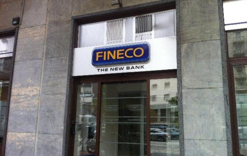 Settore Bancario: FinecoBank assume nuovi Dipendenti e Consulenti