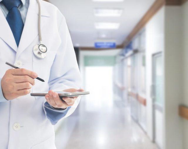 Sanità: arrivati 1800 Posti per Infermieri, OSS, Collaboratori, Tecnici, Dirigenti