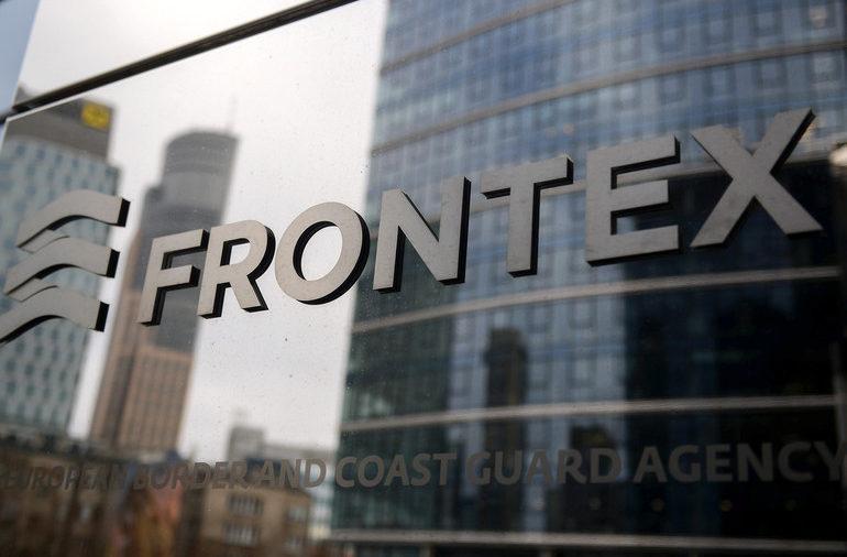 Guardia Frontiera: Domande aperte per Diventare Doganieri, 700 Posti da 2700€