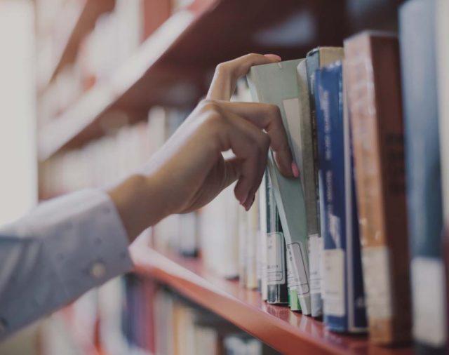 Università: Bando per Diventare Bibliotecari, anche senza Laurea