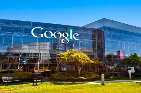 Google Lavora con noi: ecco le nuove Posizioni Aperte e come Candidarti