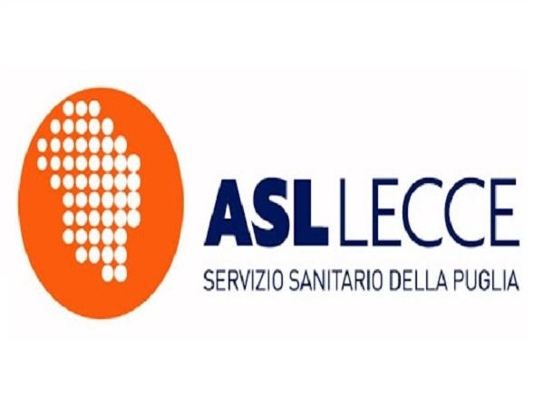 Concorso ASL: cercasi 159 Addetti Portineria, Verde, Traslochi e Pulizia