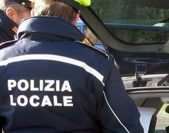 Polizia Locale: Corso Concorso per Diventare Agenti. Paga di 1.695€ mensili
