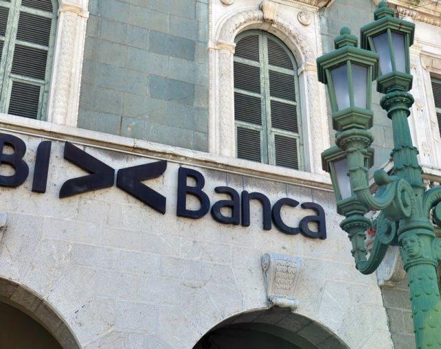 UBI Banca: partono le Candidature per i 31 Posti Vacanti da Impiegato