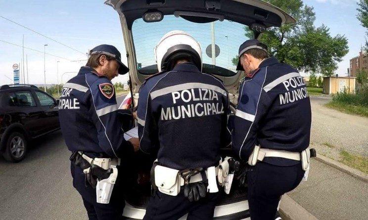 Bando Agenti Polizia: Domande aperte per Persone con Patente e MAX 35 anni