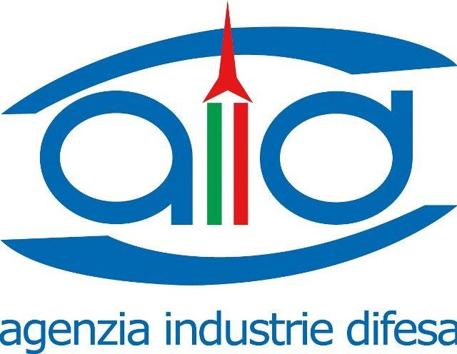 Agenzia Industrie Difesa: 83 Posti per Funzionari, Operai e Assistenti vari