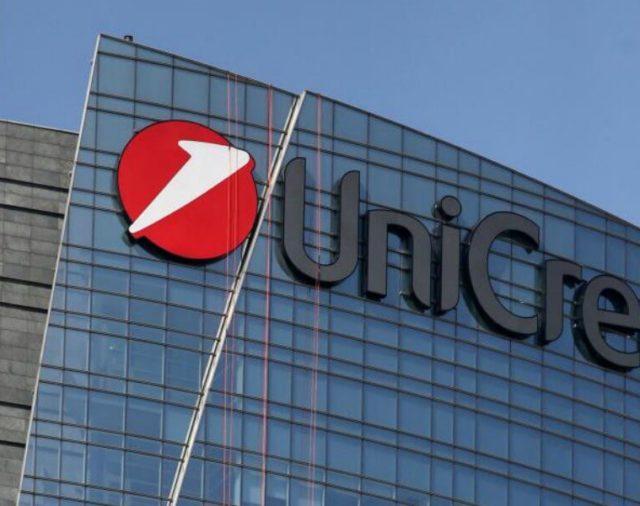 Assunzioni Unicredit 2020: si assumono 25 Impiegati per diverse Regioni italiane