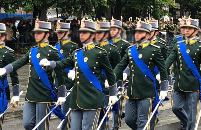 Guardia di Finanza: uscito il Concorso per Allievi Ufficiali, via alle Domande