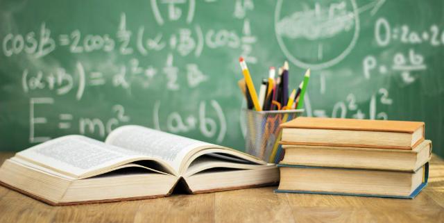 Aggiornamento graduatorie docenti in arrivo, come aumentare il punteggio?