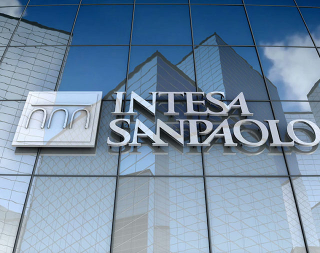 BOOM Assunzioni Intesa Sanpaolo: Posizioni 2020 aperte, 70 i Posti Vacanti