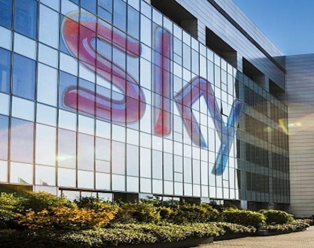 Settore Televisivo: SKY offre 20 Posti di Lavoro e Stage per diverse Figure