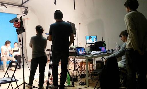 Casting RAI: partono le Selezioni e i Provini 2020 per andare in Televisione