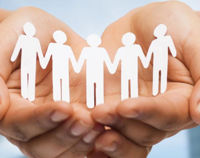 Assistenti Sociali: dal Comune arrivano nuove Assunzioni da ben 1.850€ mensili