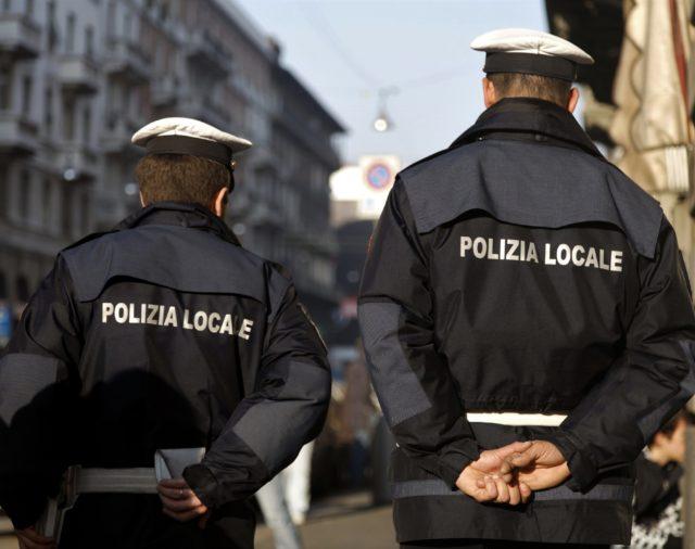 Impiego Pubblico: 20 Posti per Agenti di Polizia Locale, Amministrativi, ecc