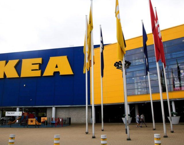Assunzioni IKEA: 140 Posti da Nord a Sud Italia, anche senza Esperienza