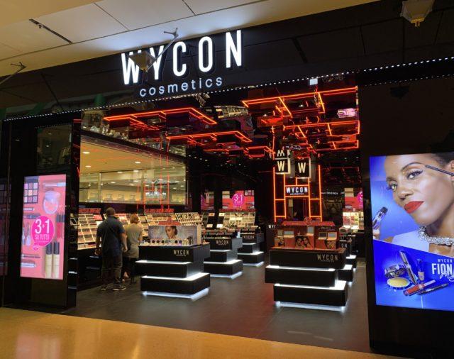 WYCON: opportunità per 45 Addetti Vendita, Store Manager e Stagisti