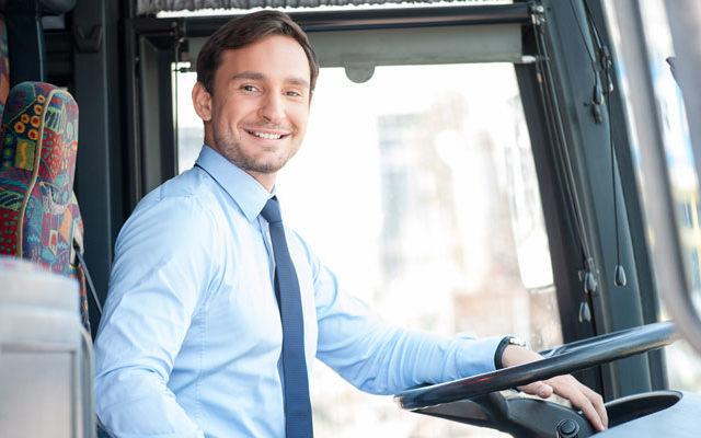 Lavoro Comunale: uscito il Bando 2020 per Diventare Autista di Autobus