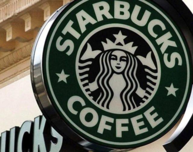 Assunzioni Starbucks: lavoro per Baristi, Assistenti Store Manager, ecc