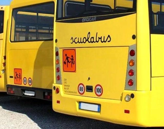 Unione Territoriale: Bando per Muratori, Autisti Scuolabus e Contabili