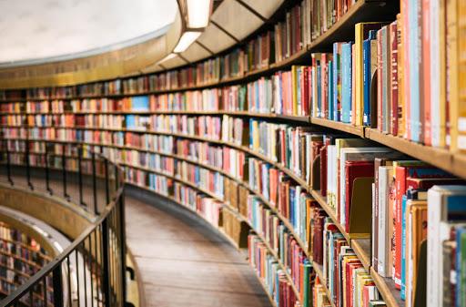 Lavorare in Biblioteca: uscito il Bando per Diventare Bibliotecari. Paga 1.700€