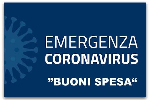 Emergenza Covid: ecco la Guida Finale per avere fino a 600€ di BUONI SPESA