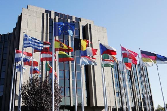 Corte dei Conti: partono le Domande per i Tirocini da ben 1.350 euro al mese