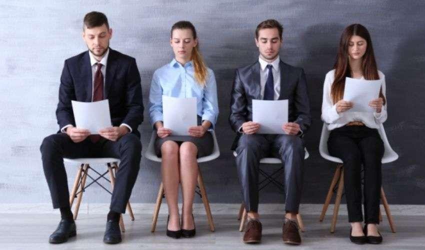 Bonus Lavoro Giovani 2020: ecco come Funziona e a chi Spetta. Età Massima 35