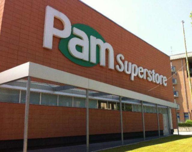 Supermercati PAM: 50 Posti per Addetti Reparti, Gastronomi, Macellai, Studenti