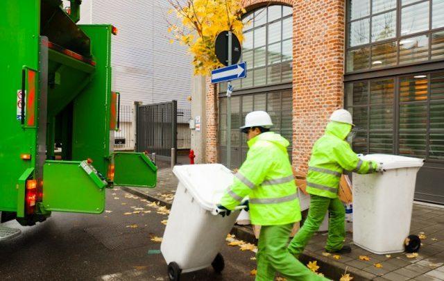 Lavoro Comunale: uscito un Bando per Operatori Ecologici, richiesta Patente B