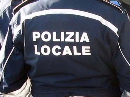 Lavoro Calabria: partecipa al concorso ed entra in polizia